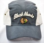 Chicago Blackhawks Reebok Retro NHL Unisex Baseball Cap